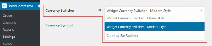 currency_switcher