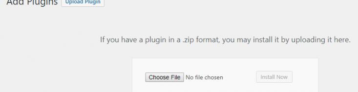 plugin-upload2